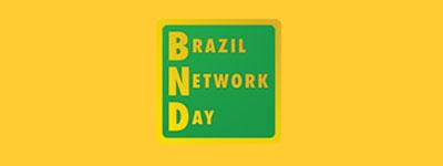 Brazil Network Day