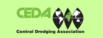 CEDA Dredging Days