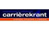 Maritieme & Offshore Carrrierekrant