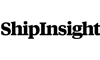 ShipInsight