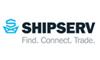 ShipServ
